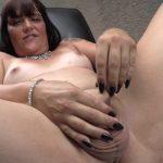 Watch Porn Stream Online – Tgirlbbw presents Meet Betty Black! – 11.10.2018 (MP4, HD, 1280×720)