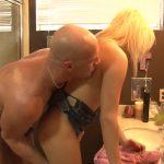 Watch Porn Stream Online – Transsexual Babysitters 23, Scene 03 Gianna Rivera & Christian A.mp4 (MP4, SD, 960×544)