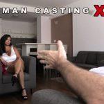 Watch Porn Stream Online – WoodmanCastingX presents CHLOE LAMOURE – CASTING X 199 – 02.10.2018 (MP4, SD, 960×540)