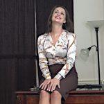 Watch Porn Stream Online – Allover30 presents Alice Jensen 32 years old Interview – 19.11.2018 (MP4, FullHD, 1920×1080)