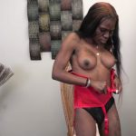 Watch Porn Stream Online – Black-tgirls presents First Timer Friday: Cotton! – 09.11.2018 (MP4, HD, 1280×720)