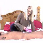 Watch Porn Stream Online – Blackcow Videos – Sperm bank Boss extraction (MP4, HD, 1280×720)