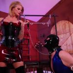 Watch Porn Stream Online – ClubDom presents Joslyn James in Joslyns Milked slave (MP4, FullHD, 1920×1080)