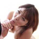 Watch Porn Stream Online – FellatioJapan presents Kanon Yumesaki Blowjob (MP4, FullHD, 1920×1080)