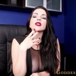 Watch Porn Stream Online – Goddess Alexandra Snow – Relaxation Orgasm (MP4, HD, 1280×720)
