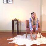 Watch Porn Stream Online – Groobygirls presents Paris Brawner Is Back! – 16.11.2018 (MP4, HD, 1280×720)