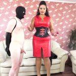 Watch Porn Stream Online – Mistress Ezada Sinn – Last chance before castration (MP4, HD, 1280×720)