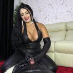 Watch Porn Stream Online – Mistress Ezada Sinn in Cock fitness program (MP4, HD, 1280×720)