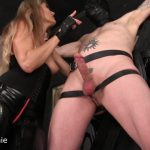 Watch Porn Stream Online – Obey Melanie in You got Jerked (MP4, FullHD, 1920×1080)
