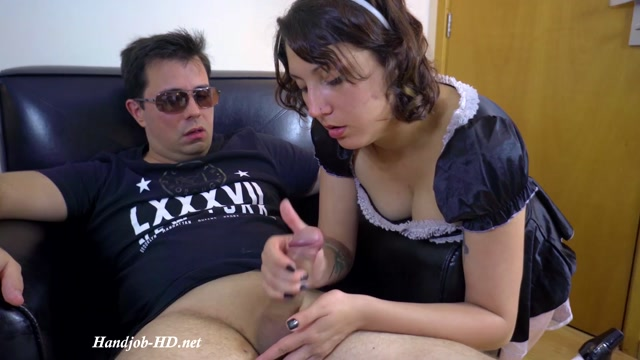 Paradise_Handjobs_Blowjobs_-_Handjob_Maid_Lola_-_The_Maid_Who_Does_All_What_The_Boss_Sends.mp4.00014.jpg