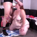 Watch Porn Stream Online – Pure-BBW presents Julie Ginger – Redhead SSBBW loves getting dicked down (MP4, FullHD, 1920×1080)