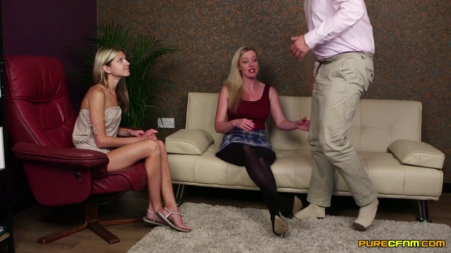 PureCFNM_presents_Gina_Gerson__Holly_Kiss_in_Meeting_The_Parents.mp4.00003.jpg