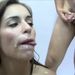 Watch Porn Stream Online – Putalocura presents 121 Silvana (MP4, HD, 1280×720)