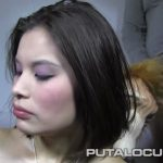 Watch Porn Stream Online – Putalocura presents 160 Miyuki Son (MP4, HD, 1280×720)