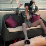 Watch Porn Stream Online – Young Goddess Kim in Pantyhose Tease (MP4, FullHD, 1920×1080)