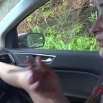 Watch Porn Stream Online – ATKGirlfriends presents Emily Willis in Virtual Vacation Hawaii 4_11 (MP4, UltraHD/4K, 3840×2160)