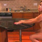 Watch Porn Stream Online – Black-tgirls Naponap presents Amazing Natalia La Potra! – 12.12.2018 (MP4, HD, 1280×720)