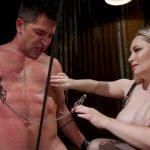 Watch Porn Stream Online – DivineBitches presents A Doms Domme: Divine Bitch Aiden Starr dominates beefcake male top – 04.12.2018 (MP4, HD, 1280×720)