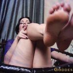 Watch Porn Stream Online – Goddess Alexandra Snow – Quick Fix Trance (MP4, FullHD, 1920×1080)