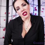 Watch Porn Stream Online – Goddess Alexandra Snow – The Training Tool (MP4, HD, 1280×720)