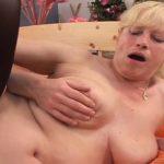 Watch Porn Stream Online – GrannyGhetto presents 25 Fucking Grandmas s02 Claudie SteveQ 480p (MP4, SD, 720×480)