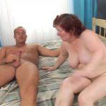 Watch Porn Stream Online – GrannyGhetto presents I Was 1850 Years Ago 03 s03 MarcelManigati Hana 480p (MP4, SD, 720×480)