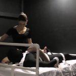 Watch Porn Stream Online – Kat Turner – Mistress-In-Training (MP4, FullHD, 1920×1080)