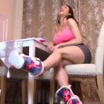 Watch Porn Stream Online – Lady Nina – Ugg slipper humiliation (MP4, FullHD, 1920×1080)