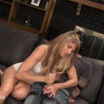 Watch Porn Stream Online – Obey Melanie – Squeeze out every drop (MP4, FullHD, 1920×1080)