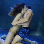 Watch Porn Stream Online – SexUnderWater presents night time112k (MP4, SD, 854×480)