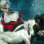 Watch Porn Stream Online – SexUnderWater presents scubawhore8112k (MP4, SD, 854×480)