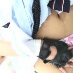 Watch Porn Stream Online – TGirlJapan presents Scintillating Academic Karina! Remastered – 05.12.2018 (MP4, HD, 1280×720)
