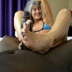 Watch Porn Stream Online – TheFeetGuideTV – Leilani's Blue Passion Footjob (MP4, FullHD, 1920×1080)