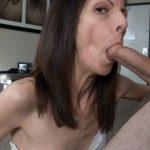 Watch Porn Stream Online – Wife Crazy Clip Store presents Cock Biting Blowjob – Stacie (WMV, SD, 720×480)