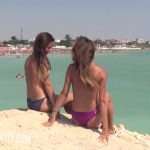 Watch Porn Stream Online – u-got-it-flaunt-it – 2018-06-03 – Ana & Dana (MP4, FullHD, 1920×1080)