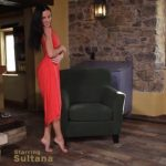 Watch Porn Stream Online – 1124  sultana metartx playing in the sun 2 (MP4, FullHD, 1920×1080)