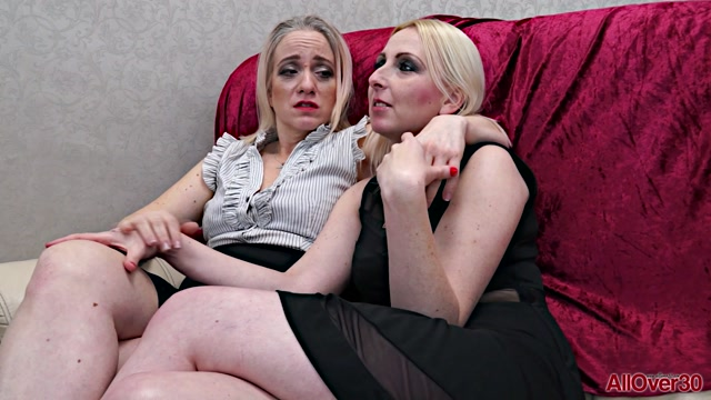 Allover30_presents_Melissa_H__Tracey_Lain_46__40_years_old_Ladies_On_Ladies___12.01.2019.mp4.00000.jpg
