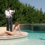 Watch Porn Stream Online – DDFNetwork – HandsOnHardcore presents Rebecca Volpetti in Rich Bitch Fully Serviced – 24.01.2019 (MP4, FullHD, 1920×1080)