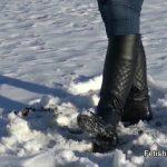 Watch Porn Stream Online – Fetish Liza – Snow and muddy boot licker (MP4, HD, 1280×720)
