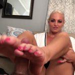Watch Porn Stream Online – Footjob Promotion – Macy Cartel (MP4, FullHD, 1920×1080)