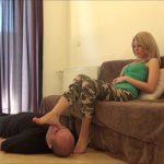 Watch Porn Stream Online – Gabriella – No Way To Improve (MP4, SD, 854×480)