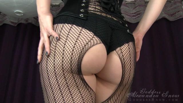 Goddess_Alexandra_Snow___Blackmail_Urge.mp4.00005.jpg