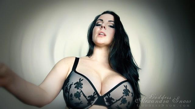 Goddess_Alexandra_Snow___Insidious_Control_Trance.mp4.00003.jpg