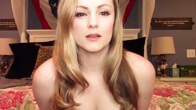 Goddess_Brooke___Impress_Me_JOI_CEI.mp4.00001.jpg
