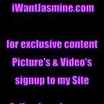 Watch Porn Stream Online – Goddess Jasmine Mendez – Stroke Worship My Tan Lines (MP4, HD, 1280×720)