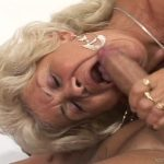 Watch Porn Stream Online – GrannyGhetto presents I Was 1850 Years Ago 04 s01 BrunoPerez RenataF 480p (MP4, SD, 720×480)