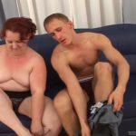 Watch Porn Stream Online – GrannyGhetto presents I Was 1850 Years Ago 04 s02 JanaE 480p (MP4, SD, 720×480)