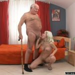 Watch Porn Stream Online – GrannyGhetto presents Look At The Old People Fucking 01 s04 Pepa 480p (MP4, SD, 720×480)