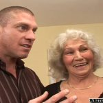 Watch Porn Stream Online – GrannyGhetto presents Look At The Old People Fucking 01 s05 DillonDay 480p (MP4, SD, 720×480)