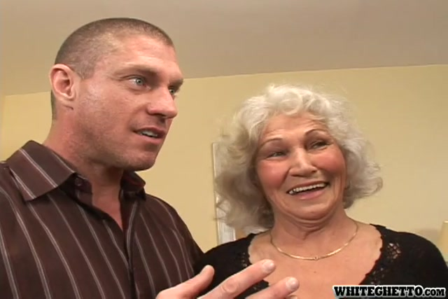 GrannyGhetto_presents_Look_At_The_Old_People_Fucking_01_s05_DillonDay_480p.mp4.00000.jpg